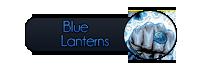 Nuevo  pedido  de rangos DC Blue10