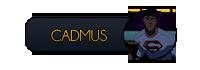 Nuevo  pedido  de rangos DC Cadmus10