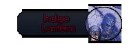 Nuevo  pedido  de rangos DC Indigo10
