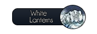 Nuevo  pedido  de rangos DC Whitel10