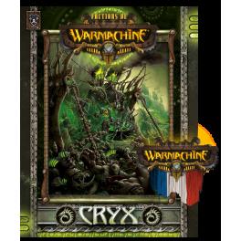 Rumeurs et nouveautés Warmachine/Hordes - Page 2 Cryx-e10
