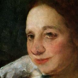 votre portrait à partir de peintures et d'intelligence artificielle  - Page 4 Portra10