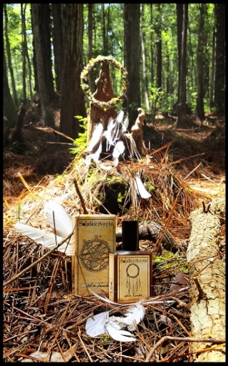 WHITE FEATHER Eau de Parfum (EDP) Whitef11