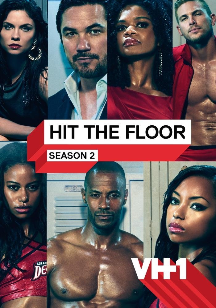 HIT THE FLOOR - Page 2 Dvd_210