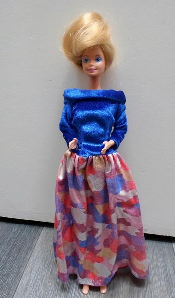 Les Barbie d'Anubislebo - Page 6 Privat11
