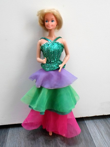 Les Barbie d'Anubislebo - Page 6 Sam_3119