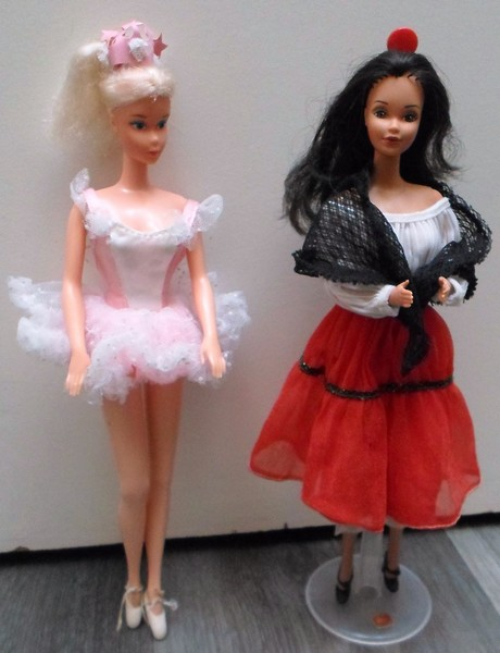 Les Barbie d'Anubislebo - Page 6 Sam_3128