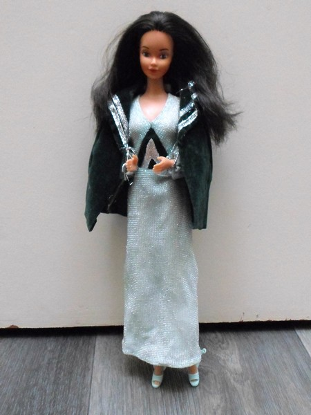 Les Barbie d'Anubislebo - Page 6 Sam_3129