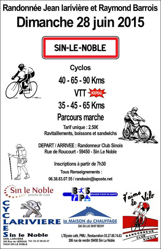 Sin le noble(59) dimanche 28 juin 2015 Flyers10