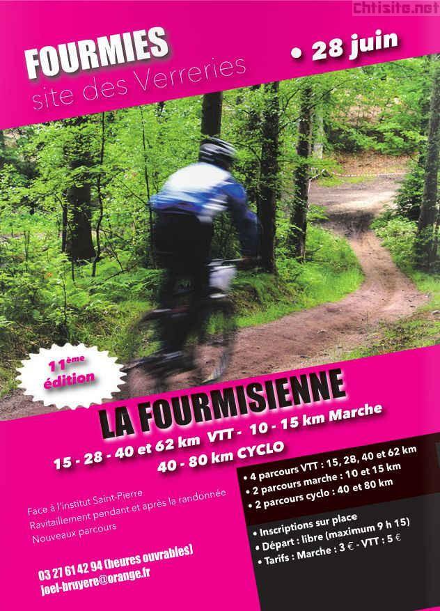 La fourmisienne(59) dim 28/06/2015 La-fou10