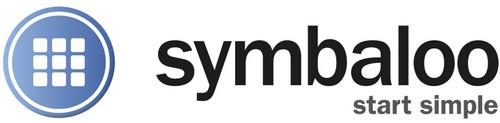 SYMBALOO, BUREAU VIRTUEL Symba10