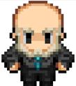 Le visiteur du futur : Pixel Sans_t12