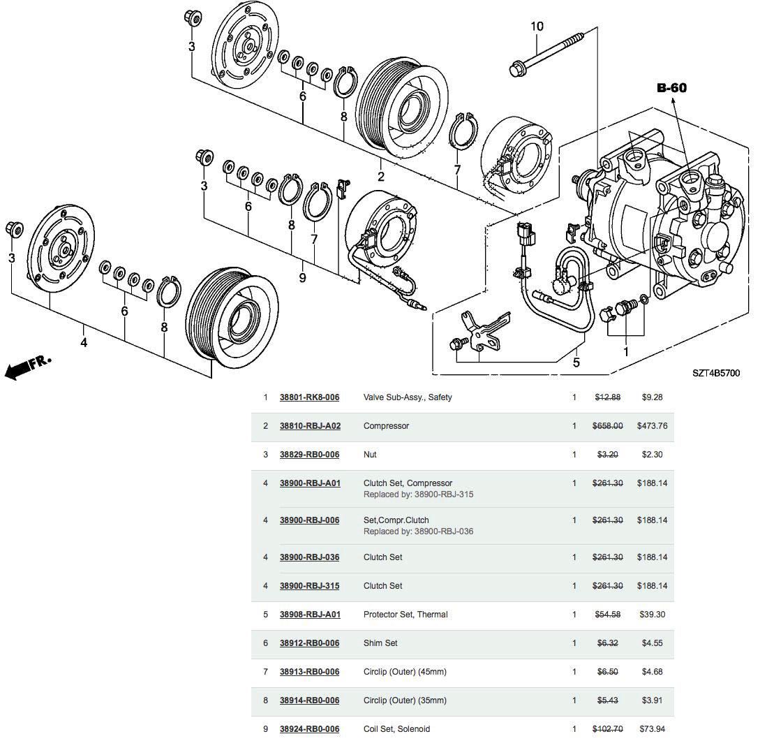 """Bruit de """" frottement"""" venant du compartiment moteur - Page 2 Pictur10"""