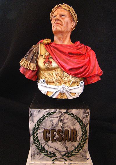 César - Page 2 Cysar112
