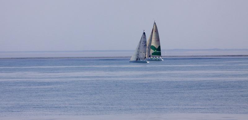 photos de navigation 4688to10
