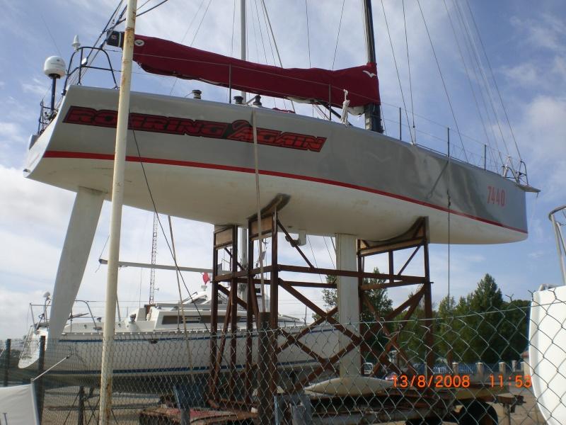 photos de navigation Cimg1511