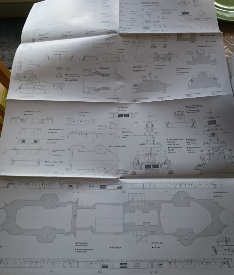 Derniers achats - Page 6 Dsc_0143