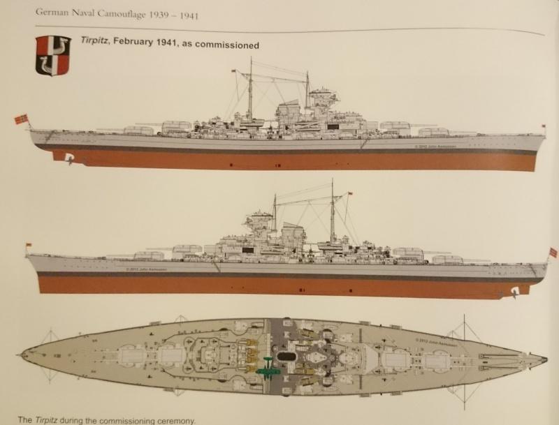 Tirpitz Tamiya 1x350 Dsc_0251