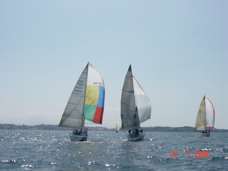 photos de navigation Prueba10
