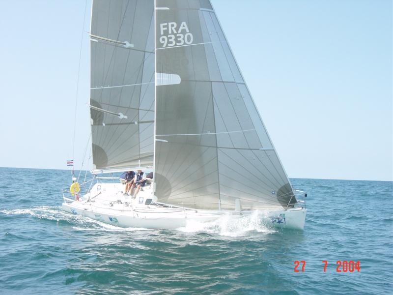 photos de navigation Prueba11