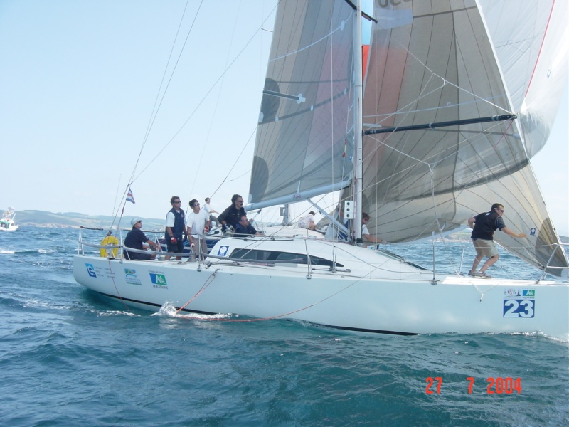 photos de navigation Prueba12
