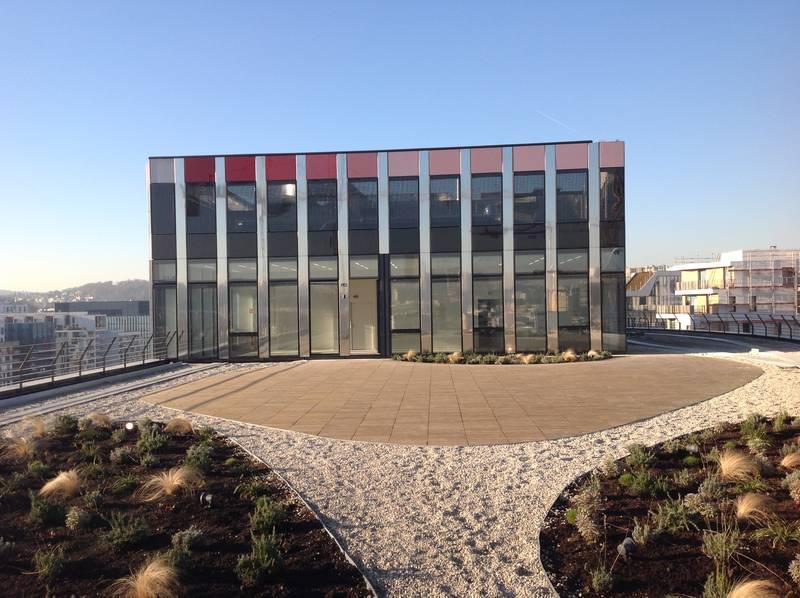 Immeuble Kinetik (B4e) Abe2f210