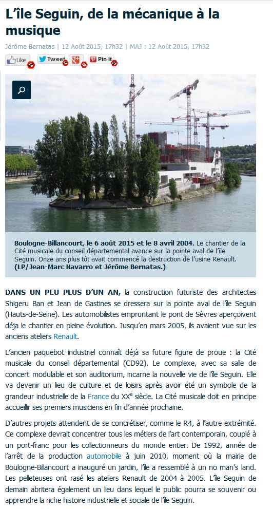 Aménagement de l'île Seguin - PLU - Page 2 Clipb105