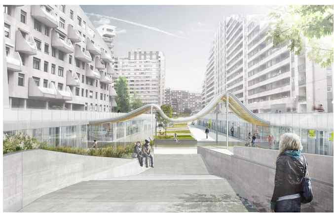 Rénovation du quartier du Pont-de-Sèvres (ANRU) - Page 3 Clipb108