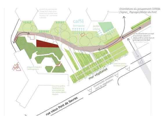 Rénovation du quartier du Pont-de-Sèvres (ANRU) - Page 3 Clipb109