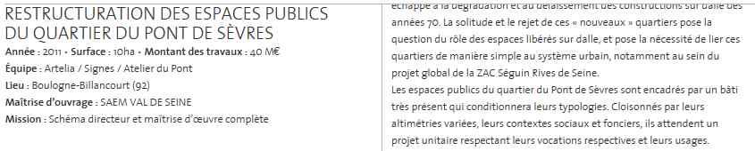 Rénovation du quartier du Pont-de-Sèvres (ANRU) - Page 3 Clipb111