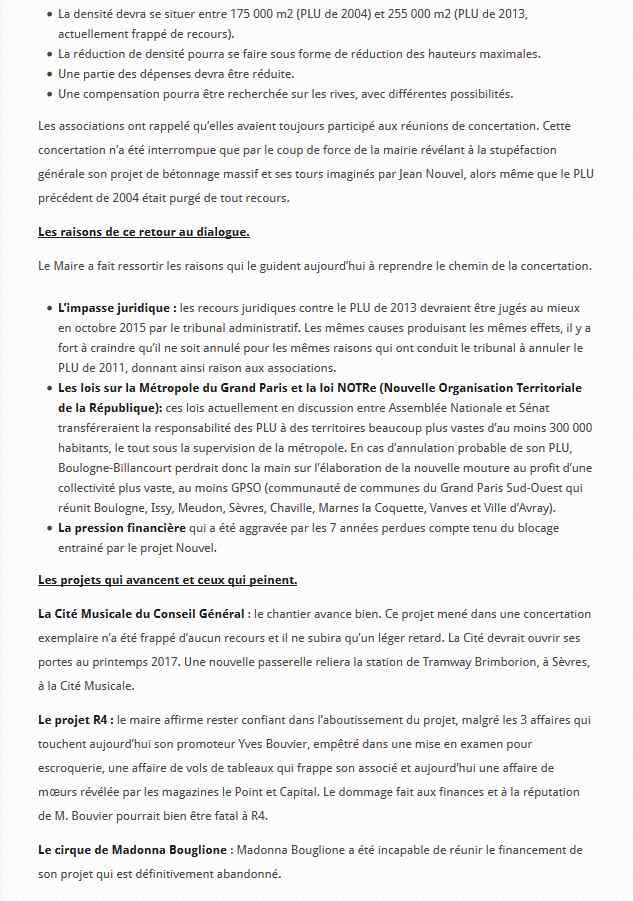 Aménagement de l'île Seguin - PLU - Page 2 Clipbo16