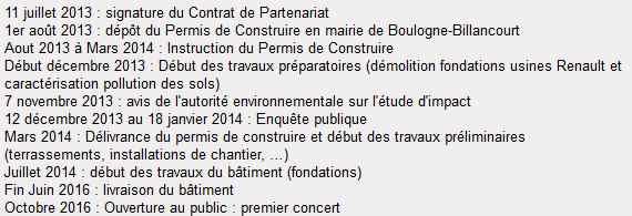 La Seine Musicale de l'île Seguin - Page 11 Clipbo18