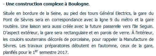 Transports en commun - Grand Paris Express - Page 10 Clipbo30