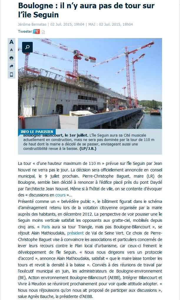 Aménagement de l'île Seguin - PLU - Page 2 Clipbo44