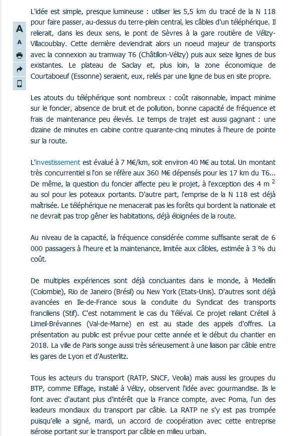 Téléphérique Boulogne-Billancourt (Pont de Sèvres) - Vélizy - Page 4 Clipbo59
