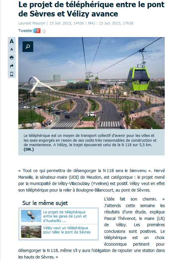Téléphérique Boulogne-Billancourt (Pont de Sèvres) - Vélizy - Page 4 Clipbo60