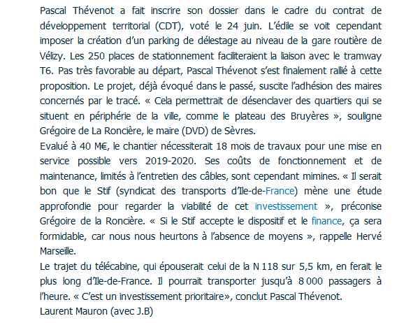 Téléphérique Boulogne-Billancourt (Pont de Sèvres) - Vélizy - Page 4 Clipbo61