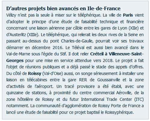 Téléphérique Boulogne-Billancourt (Pont de Sèvres) - Vélizy - Page 4 Clipbo62