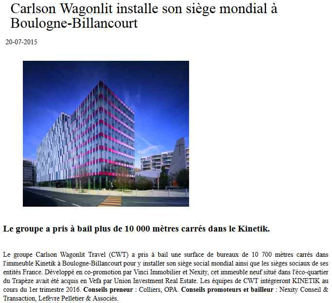 Immeuble Kinetik (B4e) Clipbo84