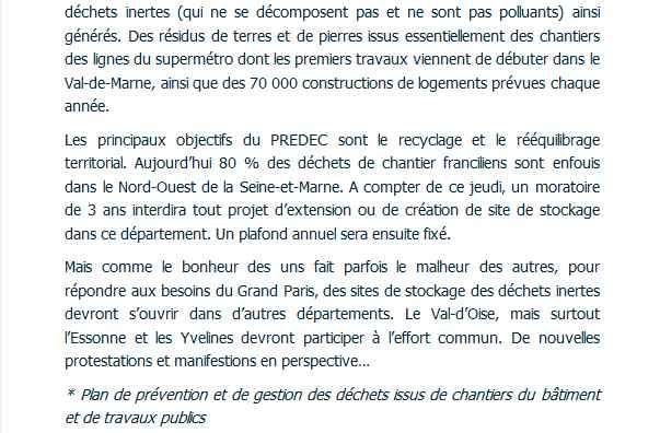 Transports en commun - Grand Paris Express - Page 10 Clipbo89