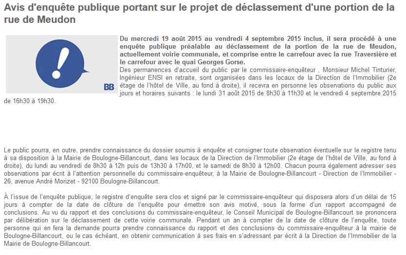 Rue de Meudon - Page 2 Clipbo96