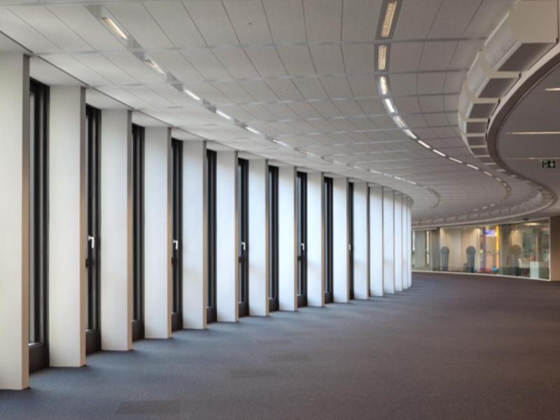 Immeuble Kinetik (B4e) Locati11