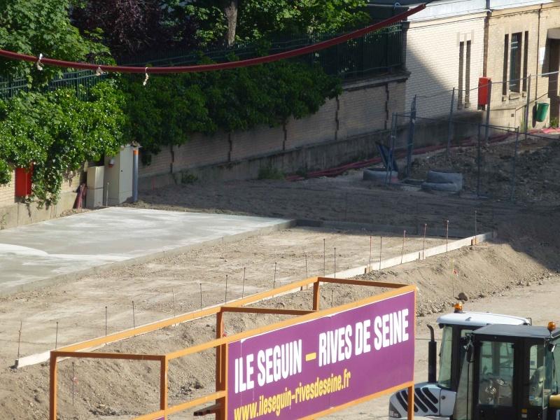 Avenue Emile Zola P1360815
