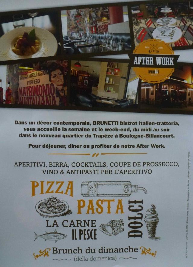 Trattoria Brunetti P1370021