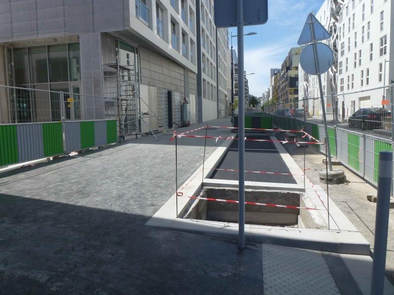 Rue Marcel Bontemps - Page 2 P1370518