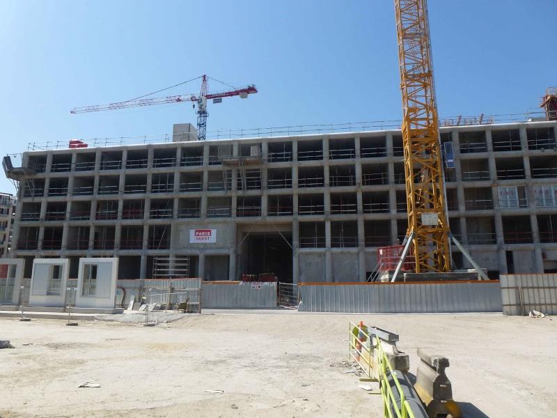 Photos de City Hall (YC) P1370915