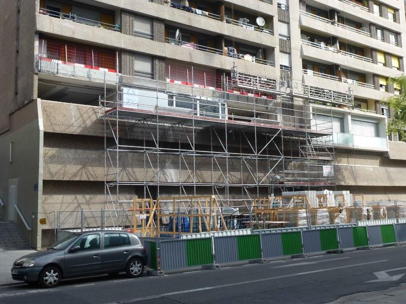 Rénovation du quartier du Pont-de-Sèvres (ANRU) - Page 3 P1380010