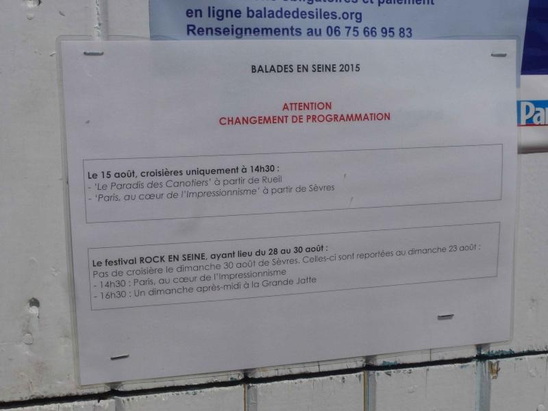 Croisière sur la Seine autour des îles P1380418