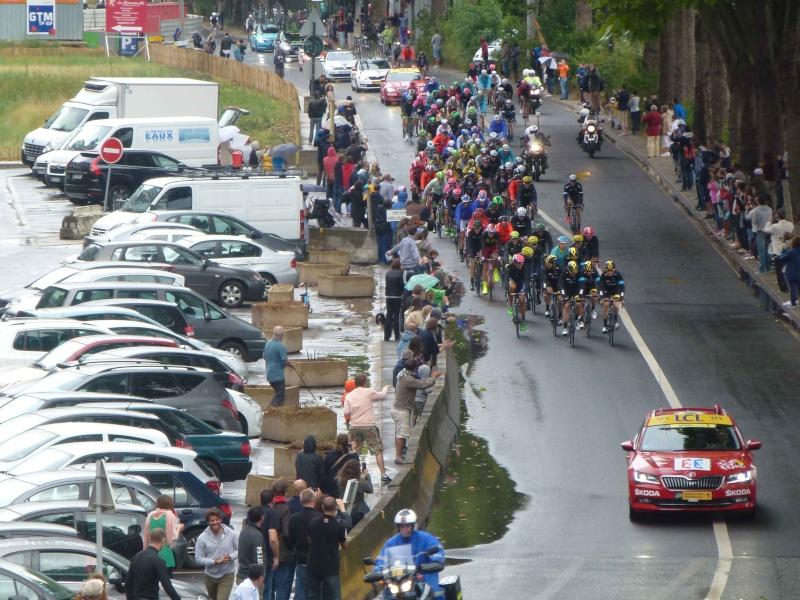 Tour de France P1380423