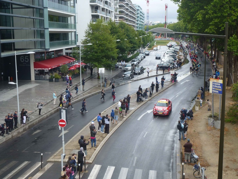 Tour de France P1380424